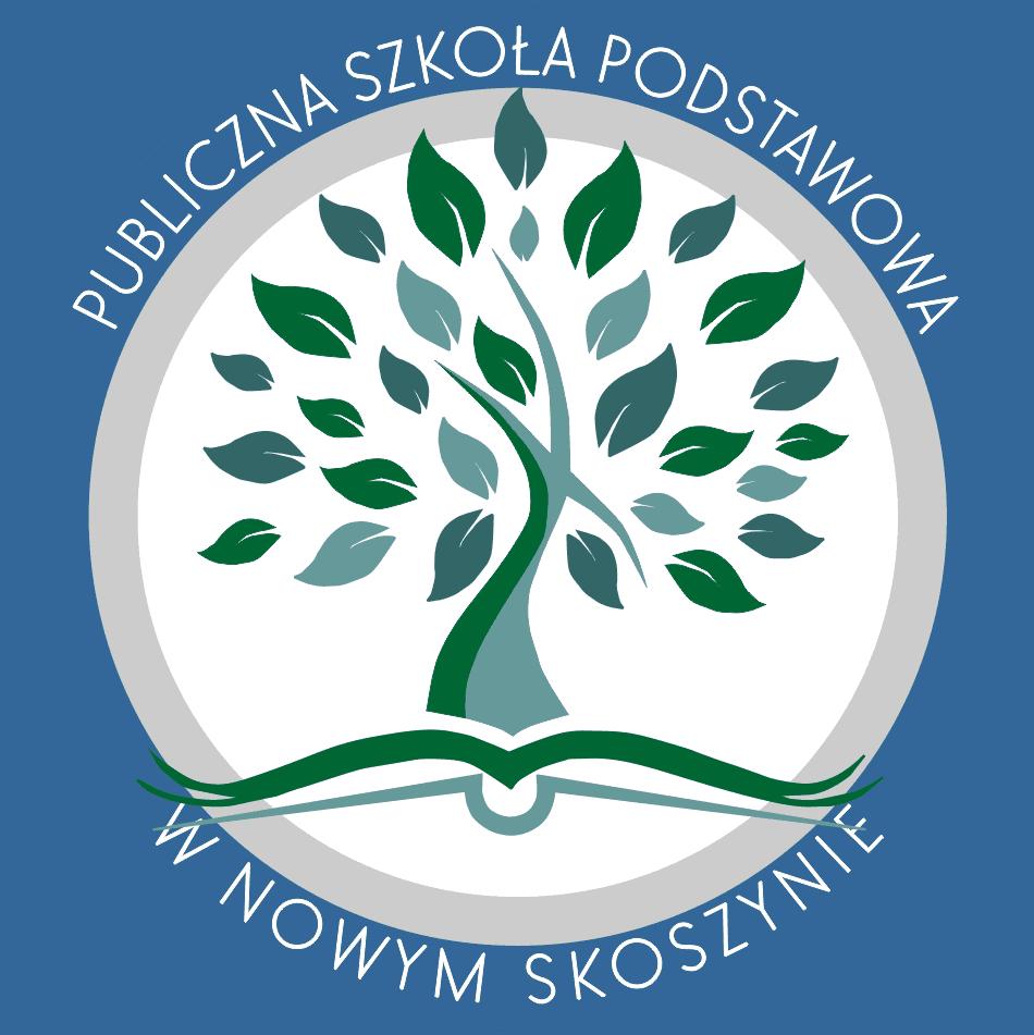 Publiczna Szkoła Podstawowa Nowy Skoszyn
