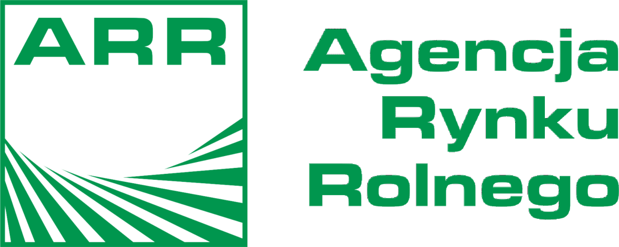 Agencja Rynku Rolnego