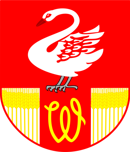 Gmina Waśniów